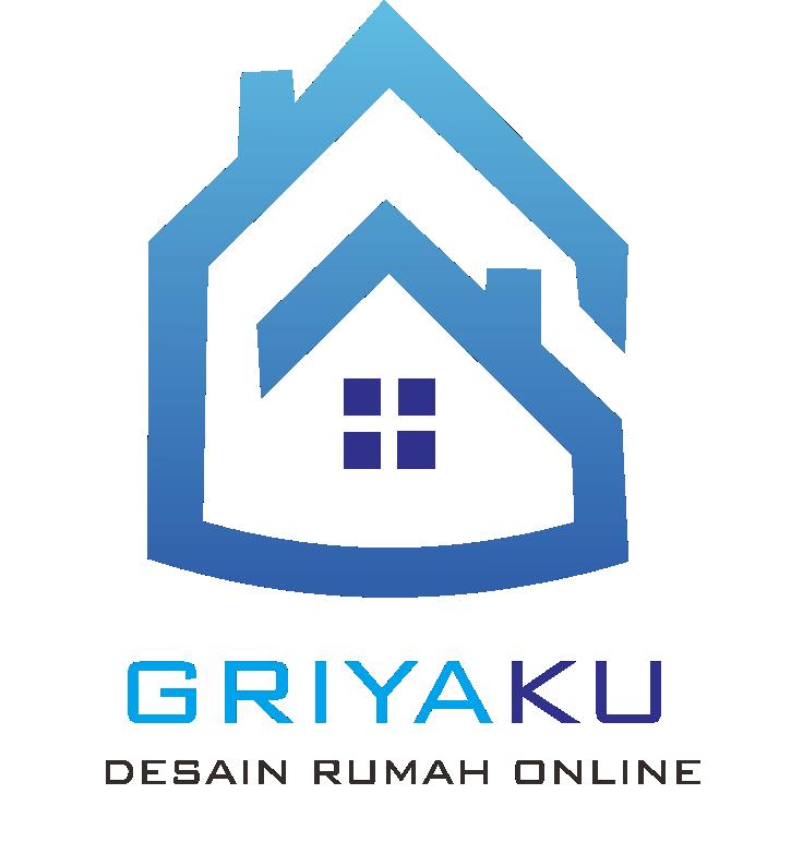 griyaku 282x300 - Jasa Desain Rumah Online