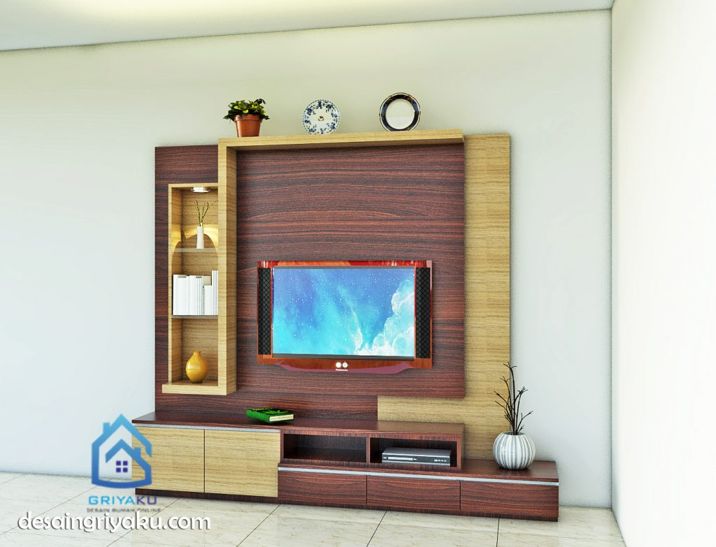 backdrop tv 1024x783 - Interior