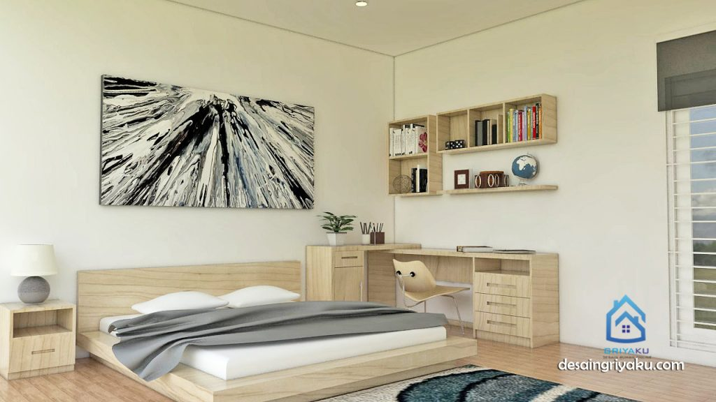 desain interior kamar (2)