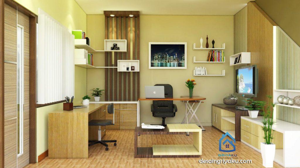 desain interior kantor pak bombi (2)