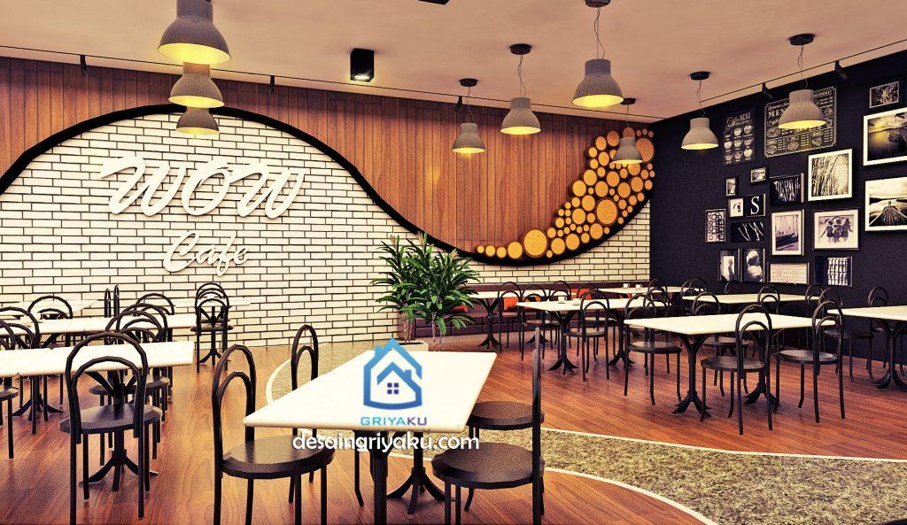 trd 1 1024x593 - desain cafe bergaya industrial 10x15