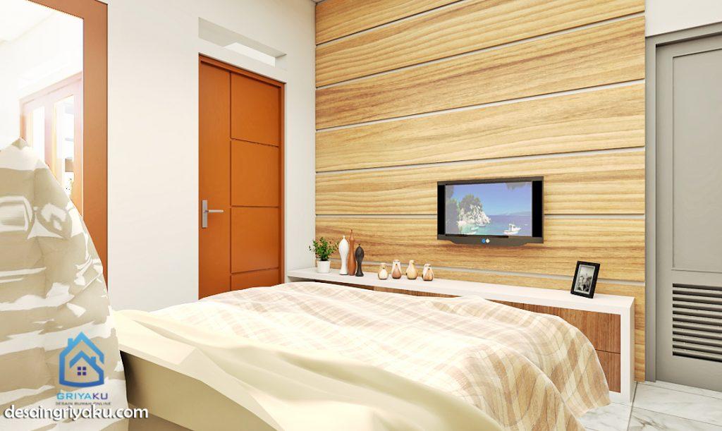 interior rumah 10x12 minimalis 3 1024x611 - Rumah 10x12 Minimalis 1 Lantai