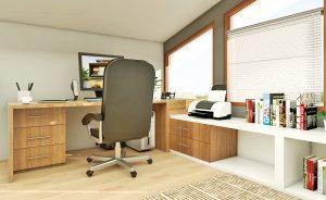 interior rumah 10x12 minimalis 9 300x184 - Jasa Desain Rumah Online