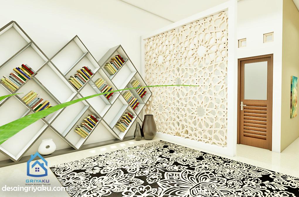 interior rumah 10x17 minimalis (1)