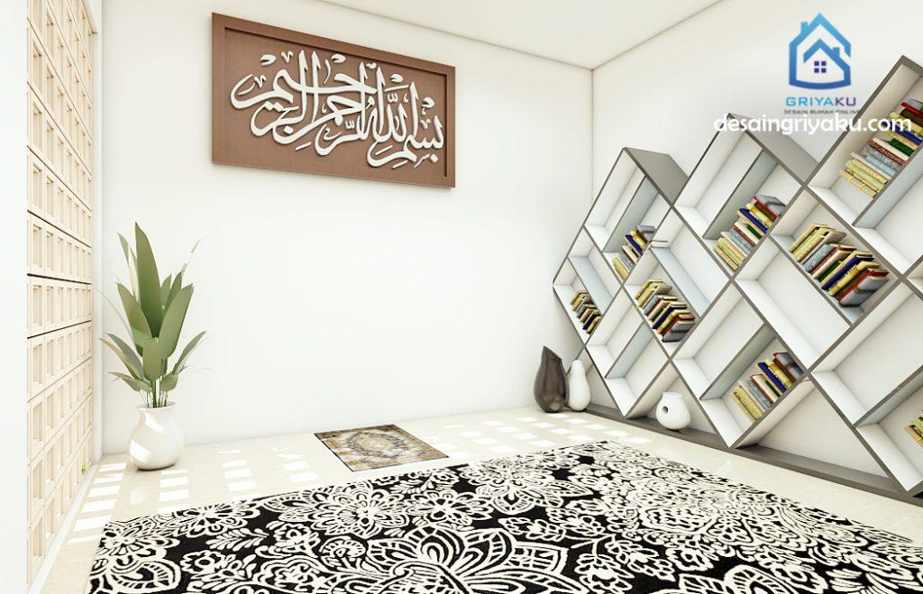 interior rumah 10x17 minimalis (2)