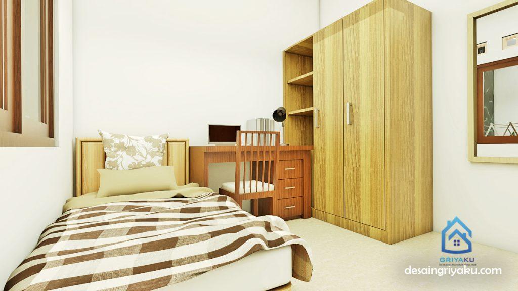 interior rumah 10x17 minimalis (4)