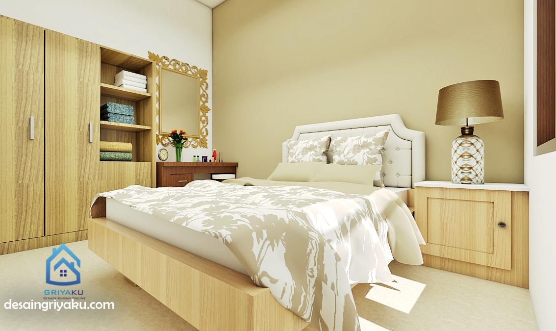 interior rumah 10x17 minimalis (5)