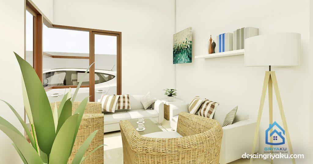 interior rumah 10x17 minimalis (6)