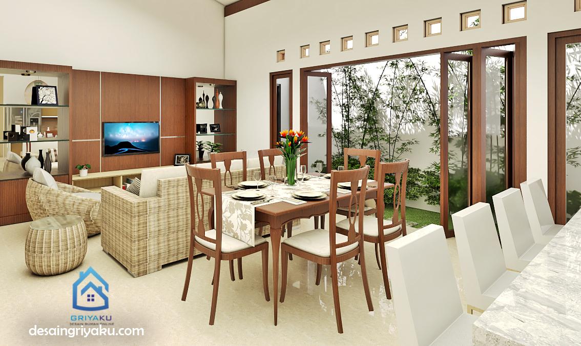 interior rumah 10x17 minimalis (8)