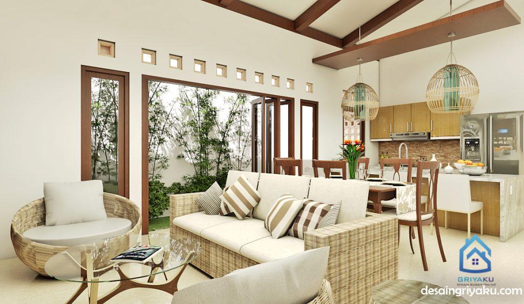 interior rumah 10x17 minimalis (9)