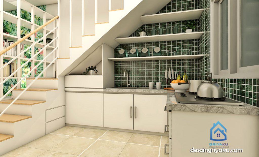 rumah type 72 interior 4 1024x623 - Pengembangan Rumah 6x12 Type 36
