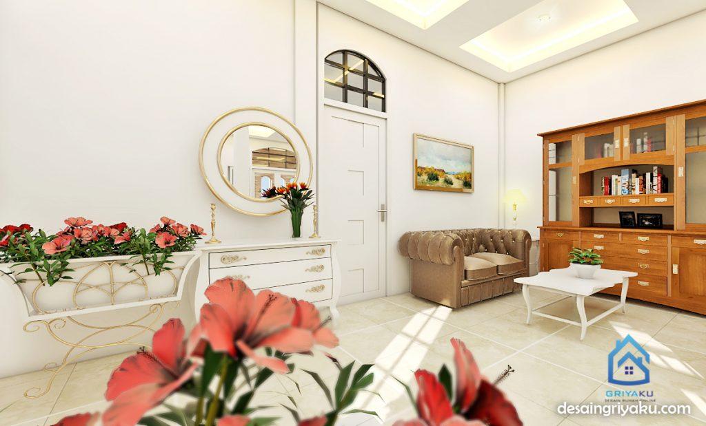 interior rumah 14x17 mediterania (10)