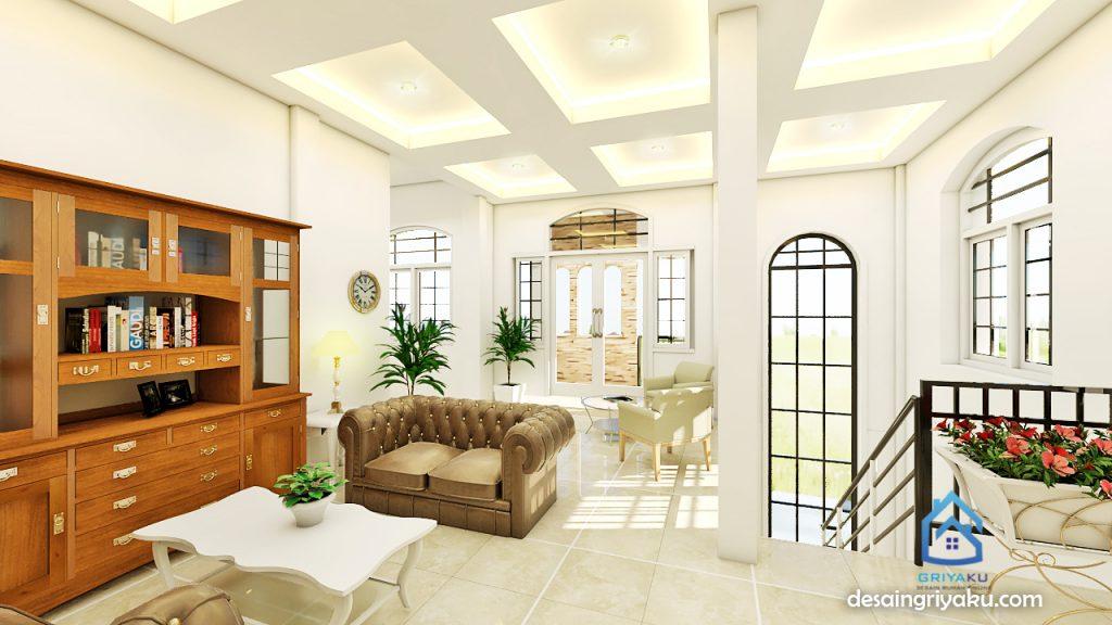 interior rumah 14x17 mediterania (12)