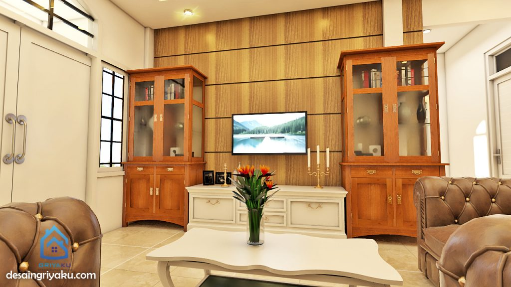 interior rumah 14x17 mediterania (3)