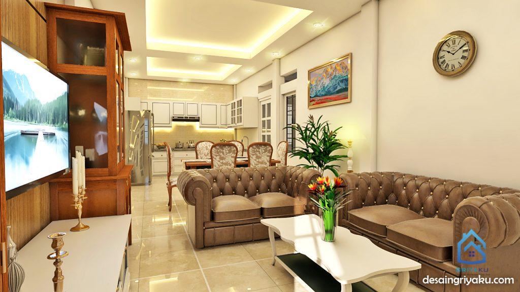 interior rumah 14x17 mediterania (5)