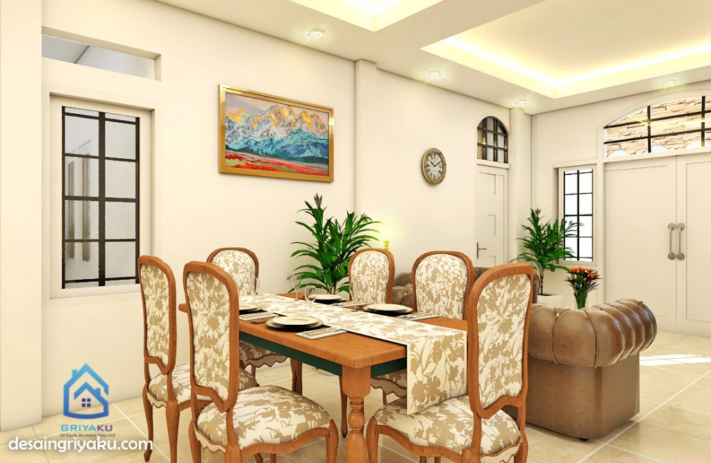 interior rumah 14x17 mediterania (6)