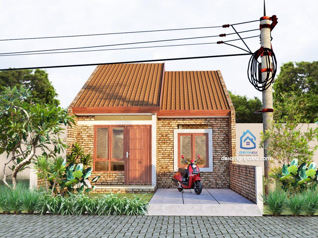 Tahapan Membangun Rumah 1 Lantai No 11