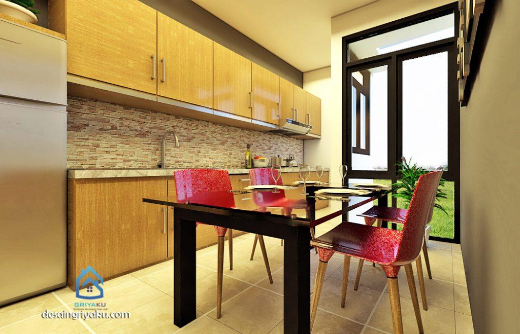 interior rumah 3x15 minimalis (3)