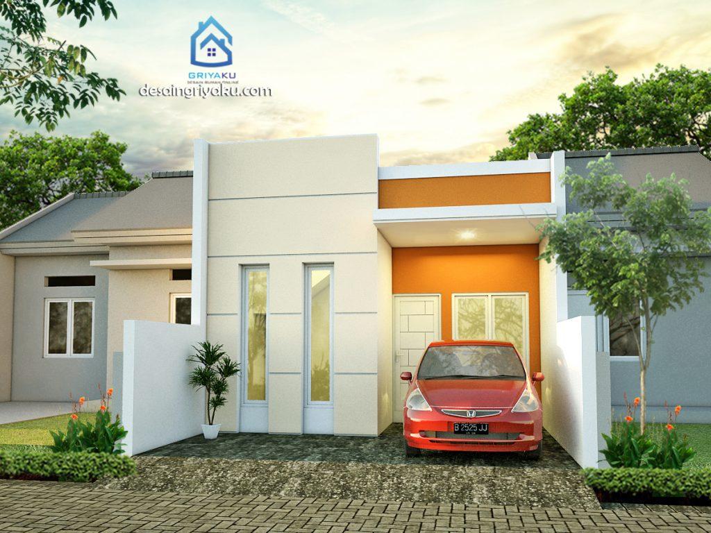rumah 5x10 minimalis 1024x768 - Rumah Lebar 5 meter