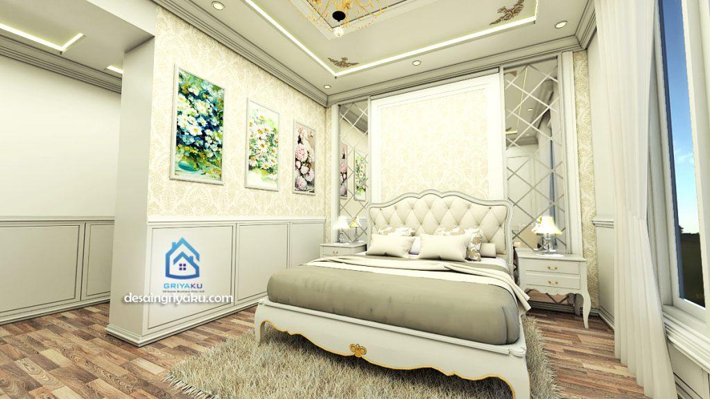 interior kamar klasik (1)