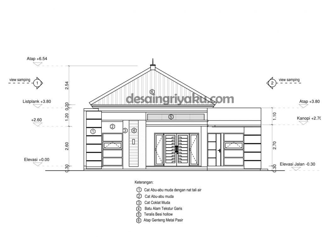 c1 1 1024x758 - Proses Tahapan Desain Rumah