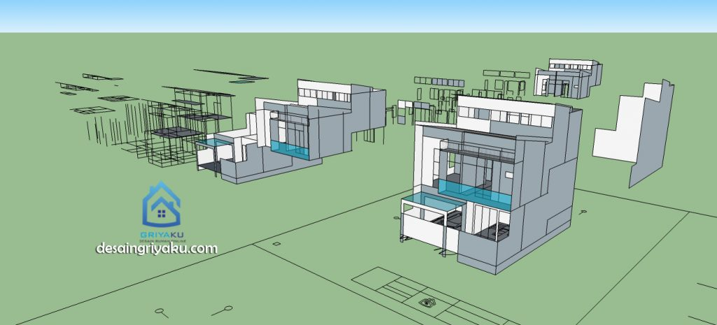 hitungan rab 1024x464 - Proses Tahapan Desain Rumah