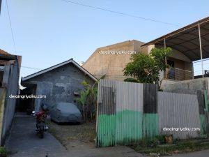 lahan 300x225 - Proses Tahapan Desain Rumah
