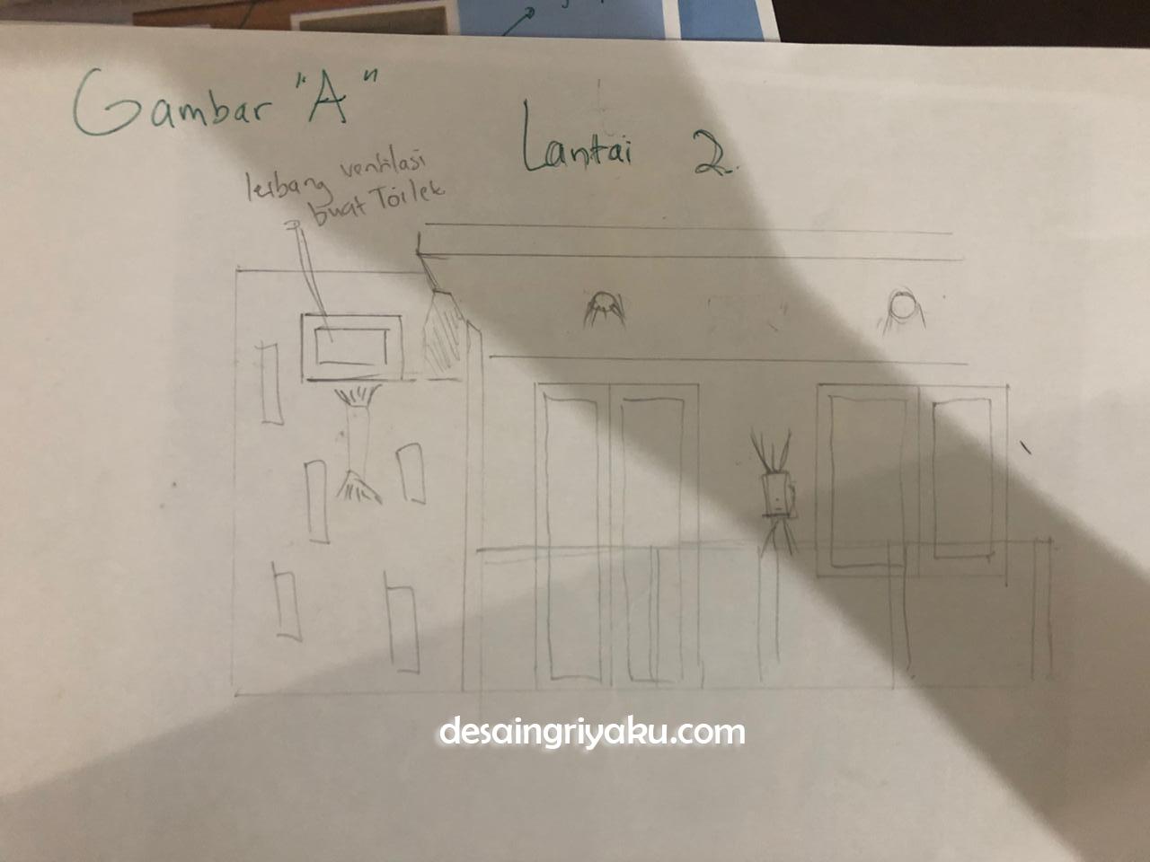 sketsa revisi 2 - sketsa revisi 2