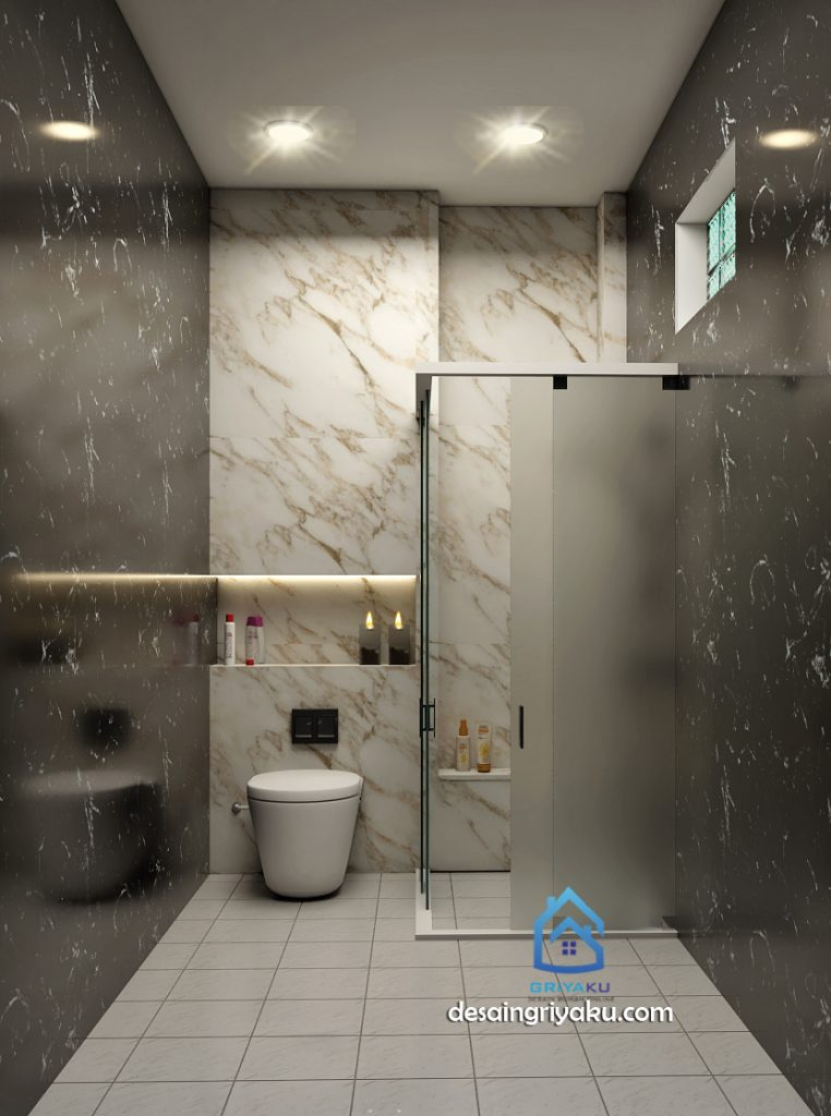 lavatory 3 762x1024 - Interior