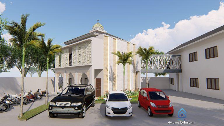 masjid 10x10 1 768x432 - Portofolio