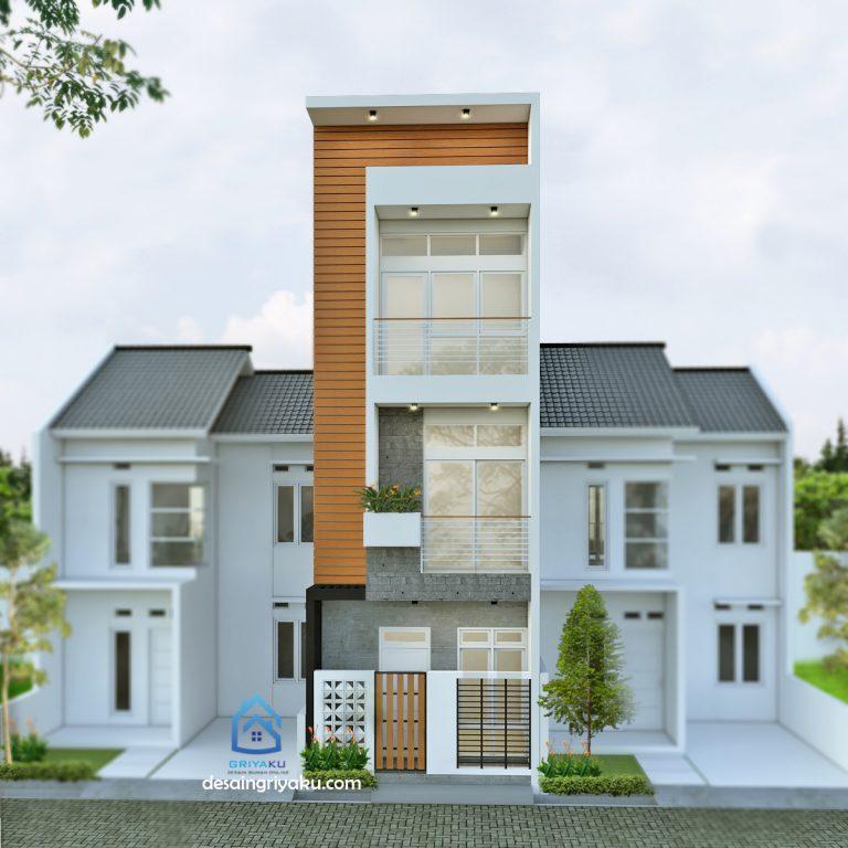rumah 4x12 minimalis 3 lantai 768x768 - Portofolio