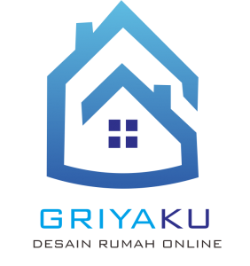 griyaku 282x300 1 282x300 - Jasa Desain Rumah Online