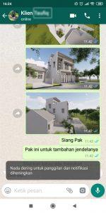 06 150x300 - Jasa Desain Rumah Online
