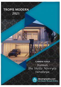 Cover FIx2 212x300 - Paket 1 Konseptual