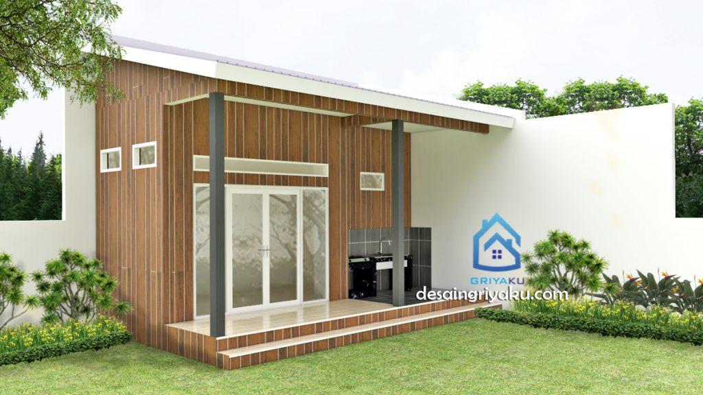 Mini house 4x6 1 1024x576 - Rumah Lebar sempit
