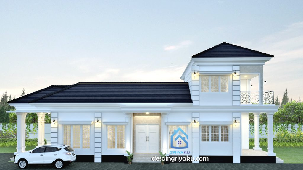 dhita1 1024x576 - Rumah Lebar diatas 10 meter