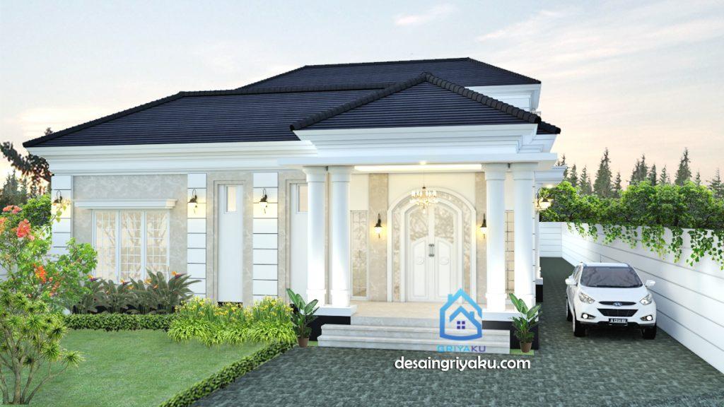 dhita2c 1024x576 - Rumah Lebar diatas 10 meter