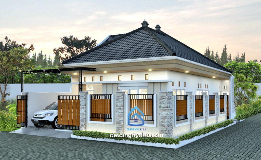 donny10a 1024x628 - Rumah Lebar 10 meter