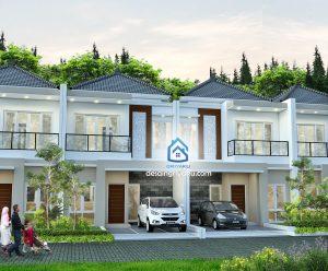 edi new depok 85 7x12 1 300x248 - Rumah Lebar 5 meter