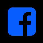 facebook blue 150x150 - paket 2 basic