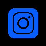 instagram blue 150x150 - paket 2 basic