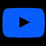 youtube blue 150x150 - paket 2 basic
