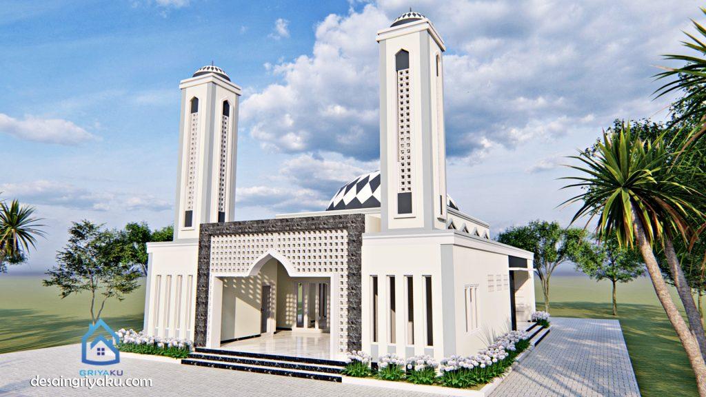 masjid al birru 12 x 16 1024x576 - Masjid